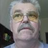 Василий, 63, г.Кострома