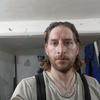 Алексей, 42, г.Муромцево