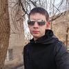 Алексей Басов, 22, г.Саратов