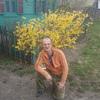 Виталий Гапонов, 33, г.Гомель