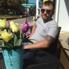 Denis, 30, г.Молодечно