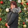 Ирина, 49, г.Анапа