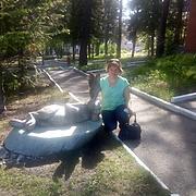 Ольга 36 лет (Водолей) Северск