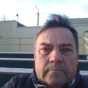 Игорь Рубцов, 59, г.Нефтегорск
