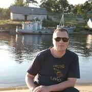 Андрей, 39, г.Петрозаводск