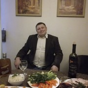 Михаил 50 Сергиев Посад