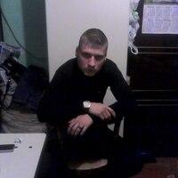 Миха, 27 лет, Близнецы, Екатеринбург