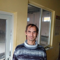 Валерий, 43 года, Рак, Краснодар