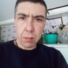 Юра, 36, г.Екатеринбург
