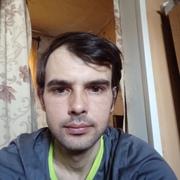 Денис 29 Новоалтайск