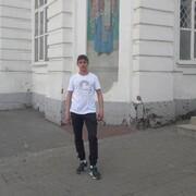 Андрей, 29, г.Лыткарино