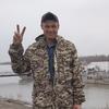 Sergei Antonov, 43, г.Барнаул