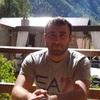 Malik, 33, Cherkessk