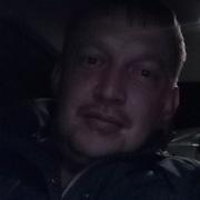 Ринат 33 Нижневартовск