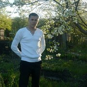 Николай, 29, г.Звенигово