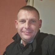 Слава, 31, г.Лида