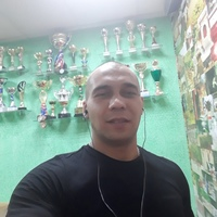 Евгений, 32 года, Скорпион, Томск