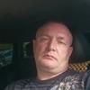 Вячеслав, 44, г.Железнодорожный