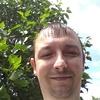 Анатолий, 32, г.Таганрог