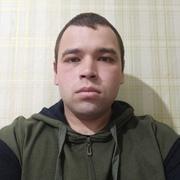 Андрюха 31 Екатеринбург