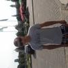 Володимир, 24, г.Жолква