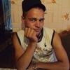 димон, 32, г.Верховье