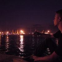 Djoni, 32 года, Овен, Полтава