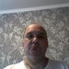 Павел, 50, г.Пенза