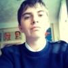 Ваня, 20, г.Черноморск
