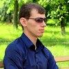 Роман, 25, г.Пограничный