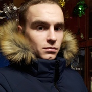 Андрей, 25, г.Северодвинск