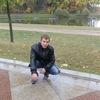 Олег, 25, г.Подольск