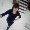 Юлия, 27, г.Белгород