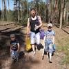 Денис (Bendzhamen), 29, г.Новополоцк