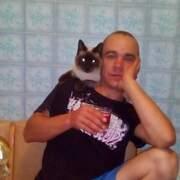 виталий, 38, г.Биробиджан