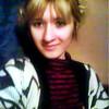 Анастасия, 27, г.Канск