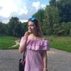 Штучка, 22, г.Москва