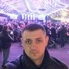 Димон, 32, г.Лондон