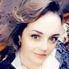 Алина, 45, г.Комсомольск-на-Амуре