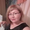 Ирина, 38, г.Тюмень