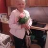 Nina, 61, г.Париж