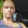Alexandr, 43, г.Каменск-Уральский