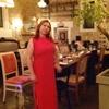 Оксана, 42, г.Тель-Авив-Яффа