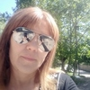 гули, 54, г.Ташкент