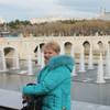 Натали, 56, г.Ллейда