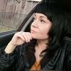 Galina, 35, Lakinsk