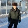 михаил, 54, г.Артемовский
