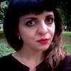 Наталья, 22, Ромни