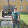 Володимир, 34, г.Изяслав