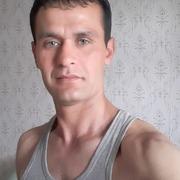 Боря, 35, г.Октябрьское